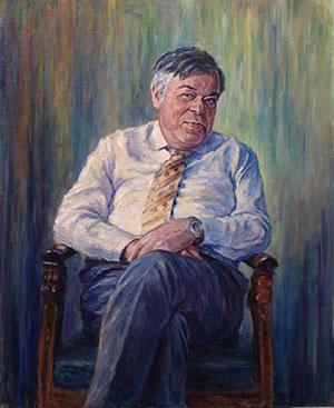 Timo Esko