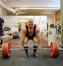 godkända styrkelyft bälten